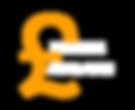 FINANCE-logo (1).png