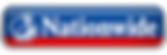 nationalwid logo