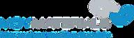 moymaterials logo