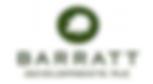barrat london plc logo.png