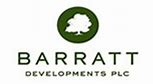 barrat london plc logo.png