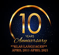 10 year anniversary KLAS.jpg