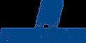 roadstone logo