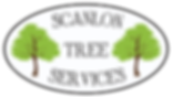 Scanlon Tree Services logo