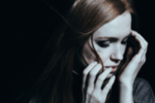 woman-with-depression-crying-PQ42ADT.jpg
