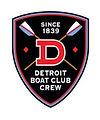 DBCC_Shield.jpg
