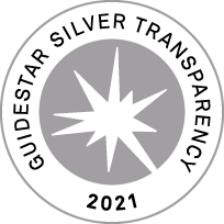 Friends of Detroit Rowing Earns GuideStar's Silver Seal of Transparency