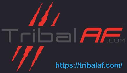 200305_TribalAF_Web-Home.jpg