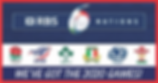 200201_6_Nations_Games_Web_Home.png
