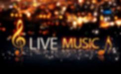 191118_Live_Music.jpg