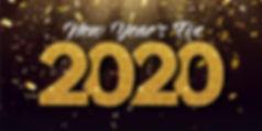 New-Years-Eve-2020_edited.jpg
