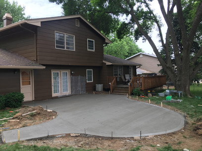 patio rounded.jpg