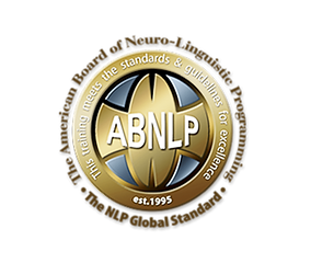 abnlp-new-logo_edited_edited.png