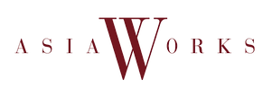 5622-AW_logo_01_edited.png
