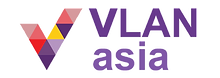 vlanasia-logo-v2-01_edited.png