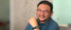 profile blurred_edited_edited.png