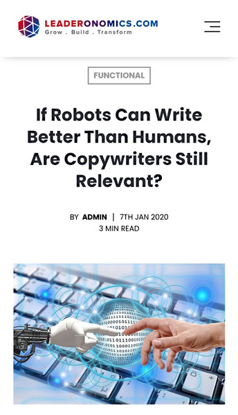 Read the full article here