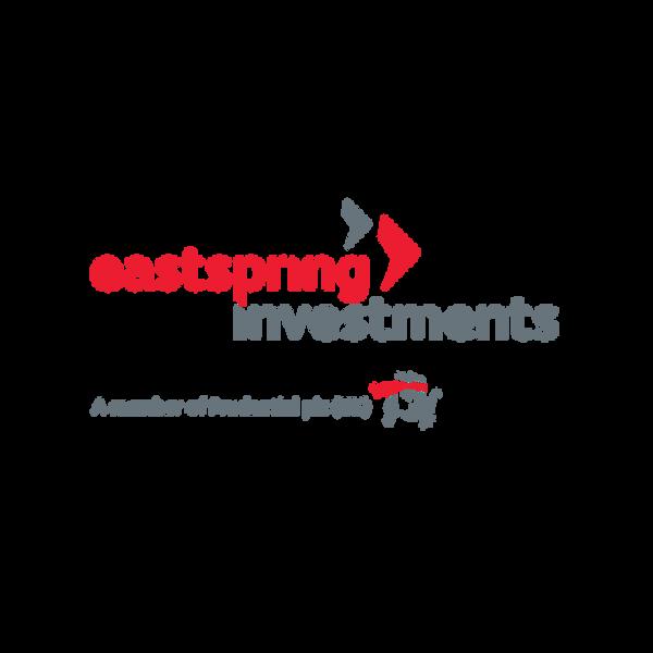 eastspring sq.png