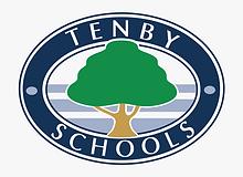 338-3384685_tenby-schools-setia-eco-park-hd-png-download.png