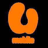 U_Mobile-Logo_edited.png