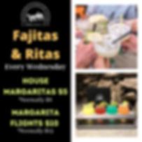 FajitasRitas.jpg
