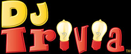 DJ-Trivia-Black-background-logo.jpg