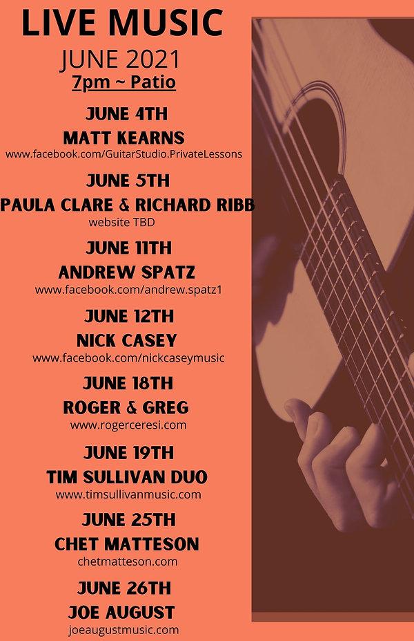 June2021LiveMusicforWebsite.jpg