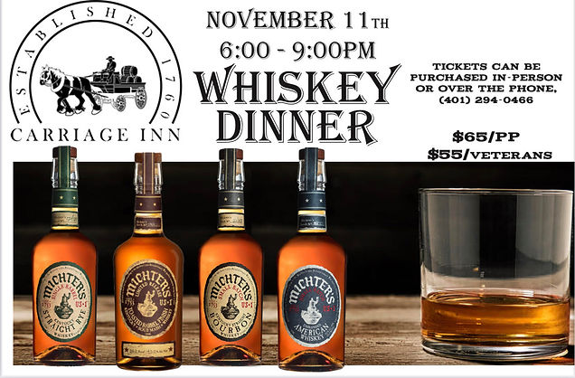 whiskey dinenr.jpg