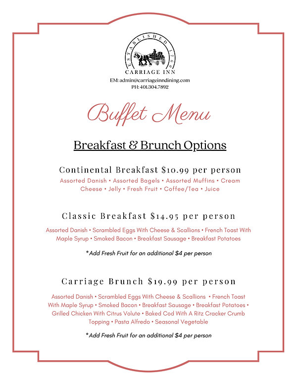 Carriage Inn Buffet Menus-0000.jpg