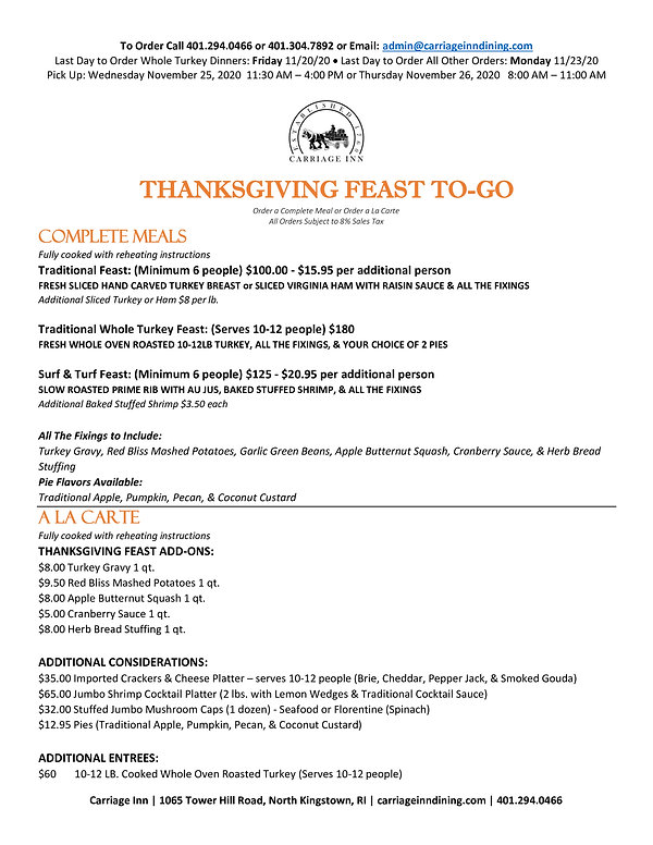 Thanksgiving 2020 Menu PDF-page-0.jpg