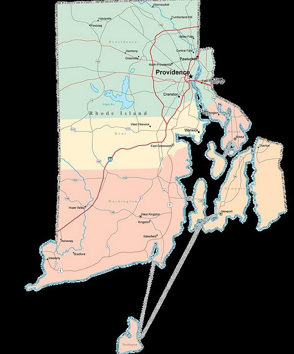 RI Map.png