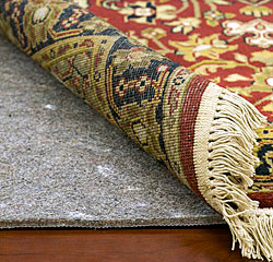 Rug Pads - The Good, The Bad and The Ugly