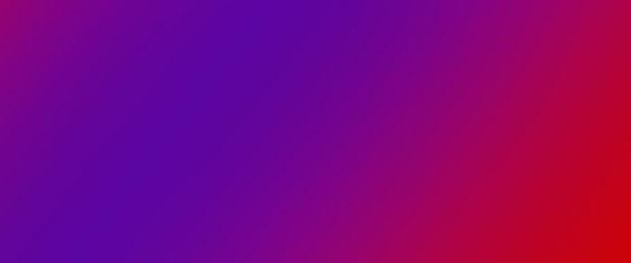 athena-colorgrade.jpg