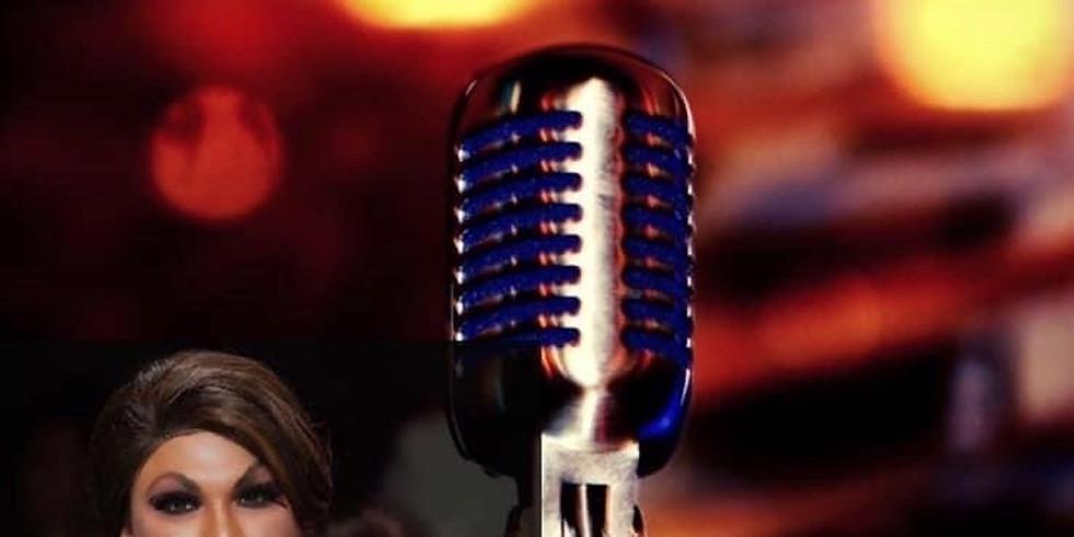 Charades & Karaoke