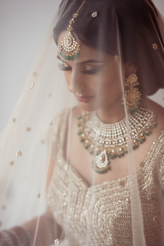 Bride-Portrait-Veil-Wedding-Photography-Leicester.jpeg