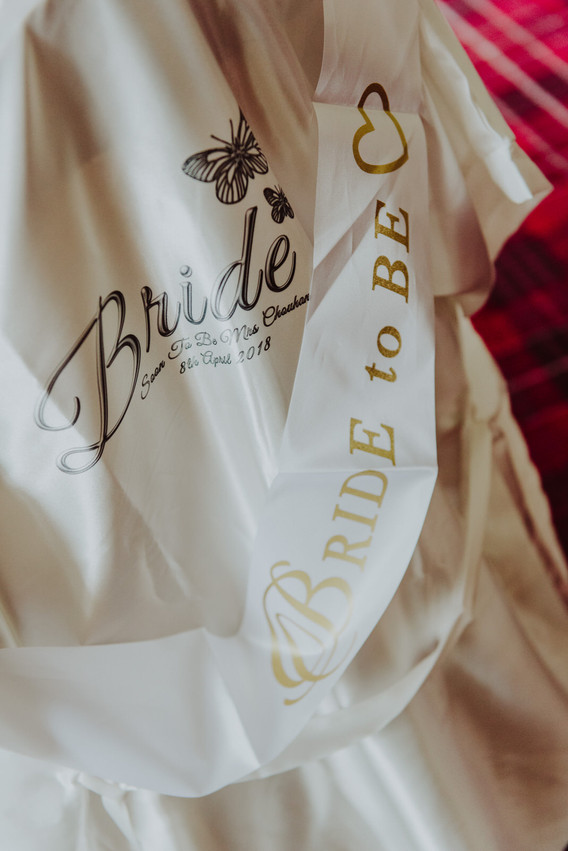 Bridal-Gown-Birmingham.jpg