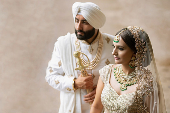 Bride-Groom-Wedding-Photography-Leicester.jpeg