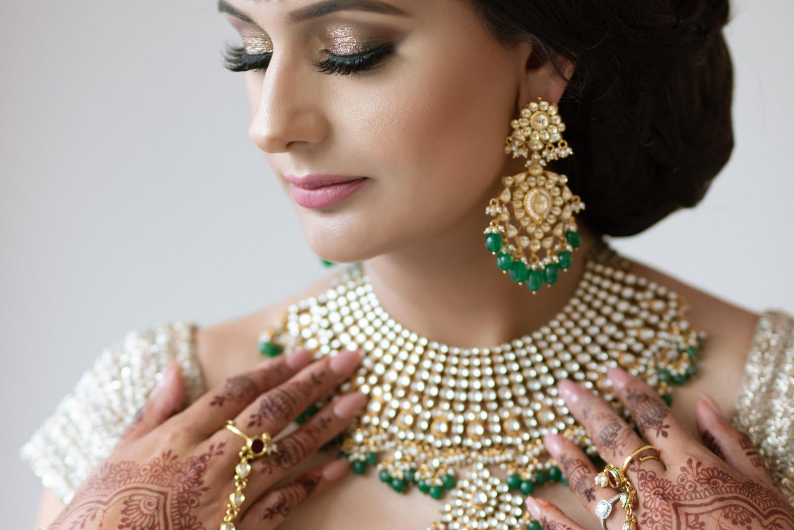 Bride-Portrait-Wedding-Photography-Leicester-Close-up.jpeg