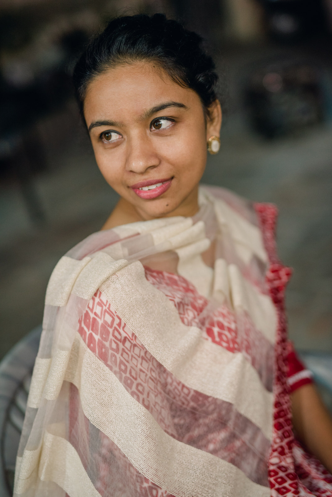 Asian Female Portrait Punjab.jpg