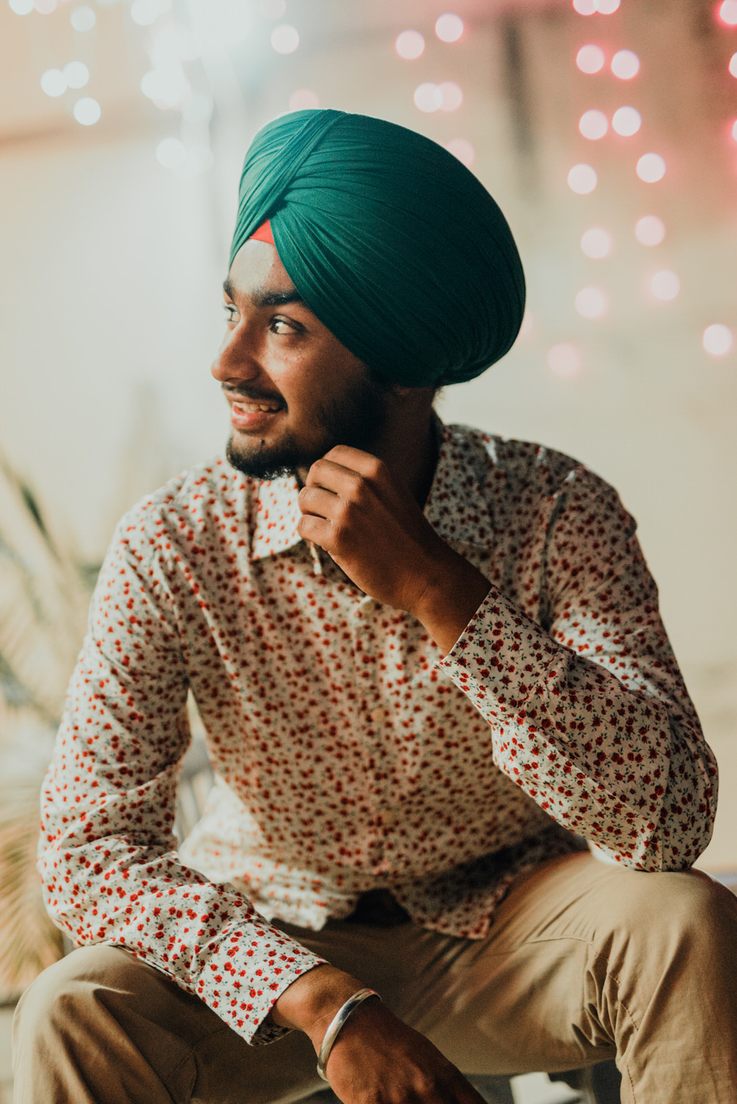 Sikh Male Portrait Punjab.jpg