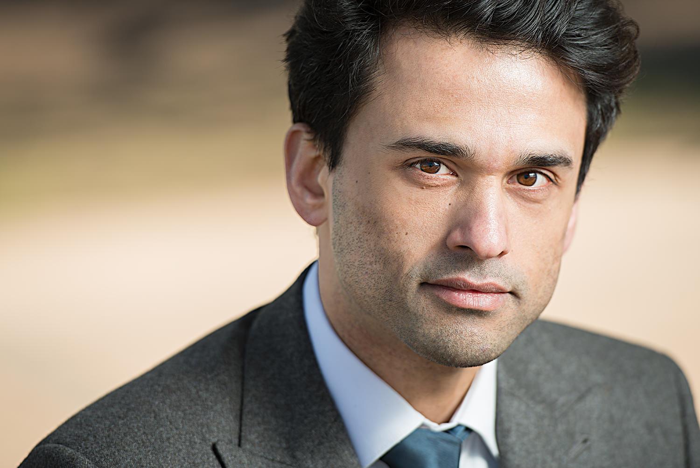 Business Portrait Asian Male.jpg
