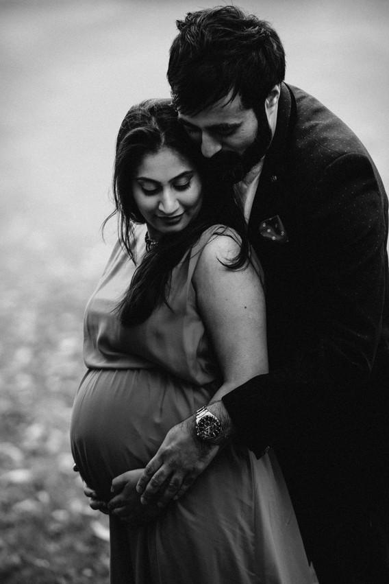 Pregnancy017.jpg