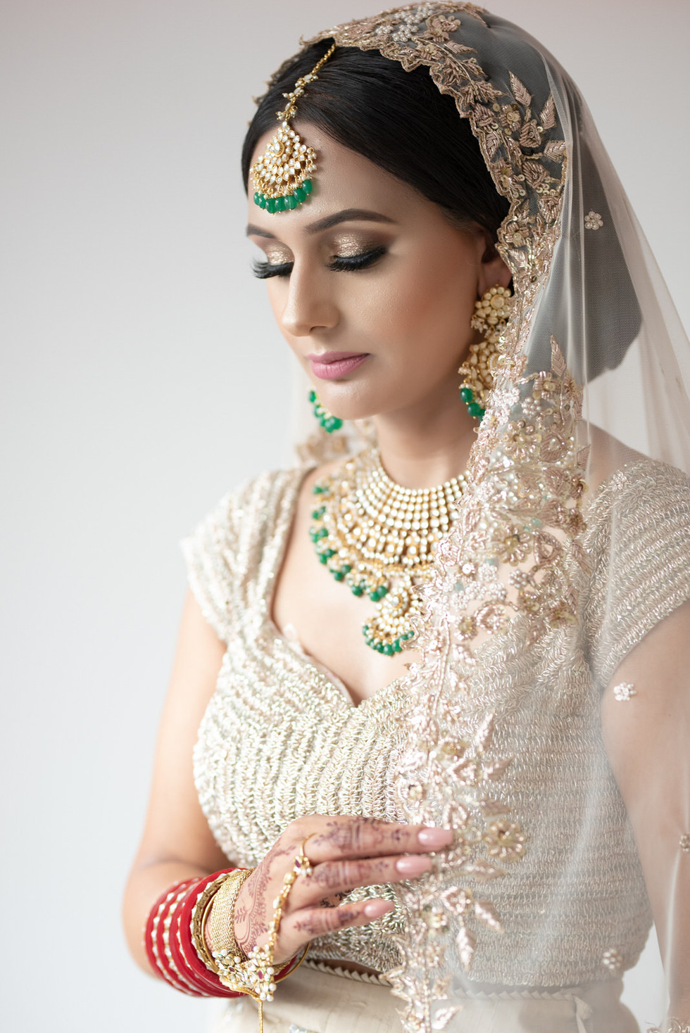 Bride-Wedding-Photography-Leicester.jpeg