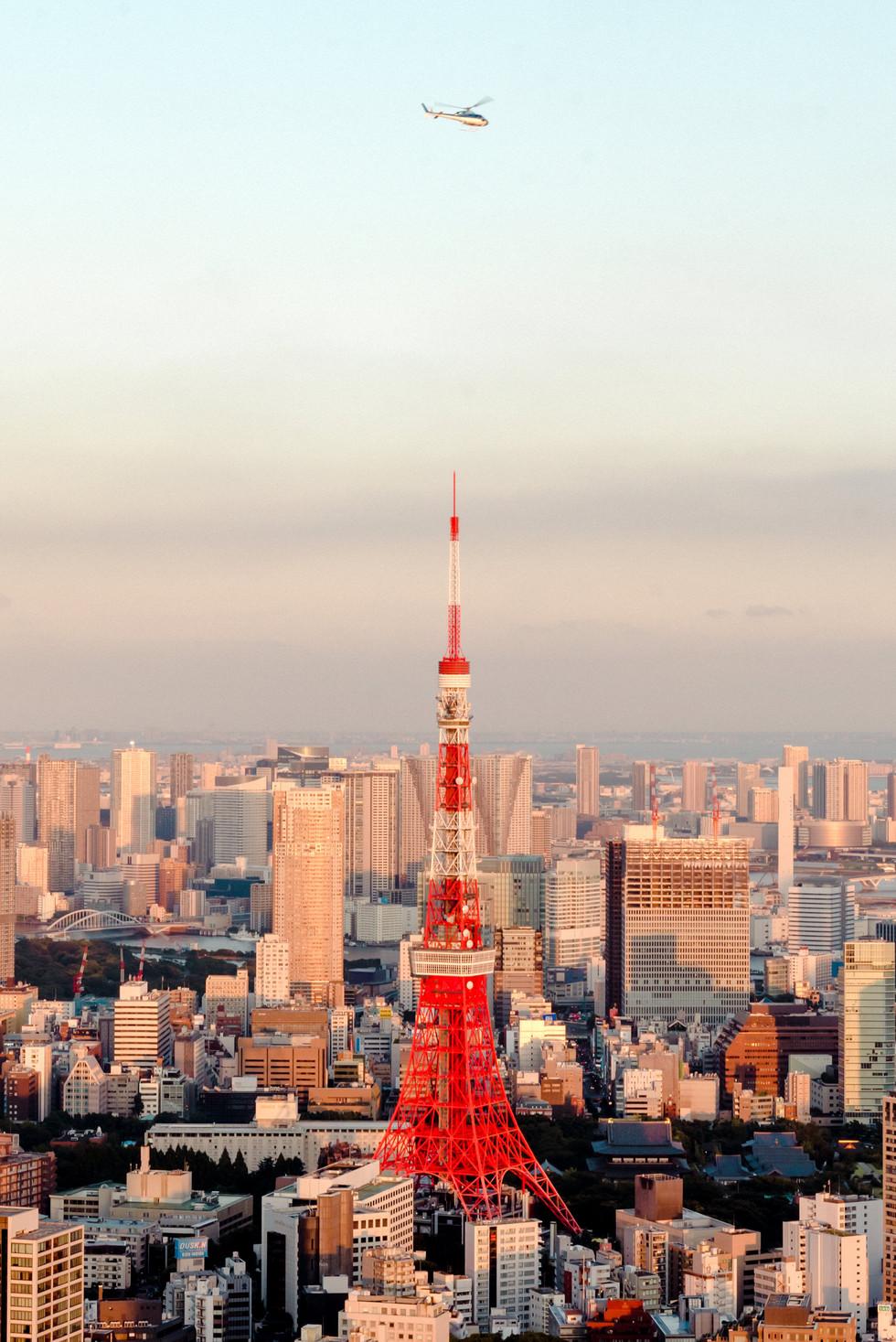 Tokyo Tower-1.jpeg