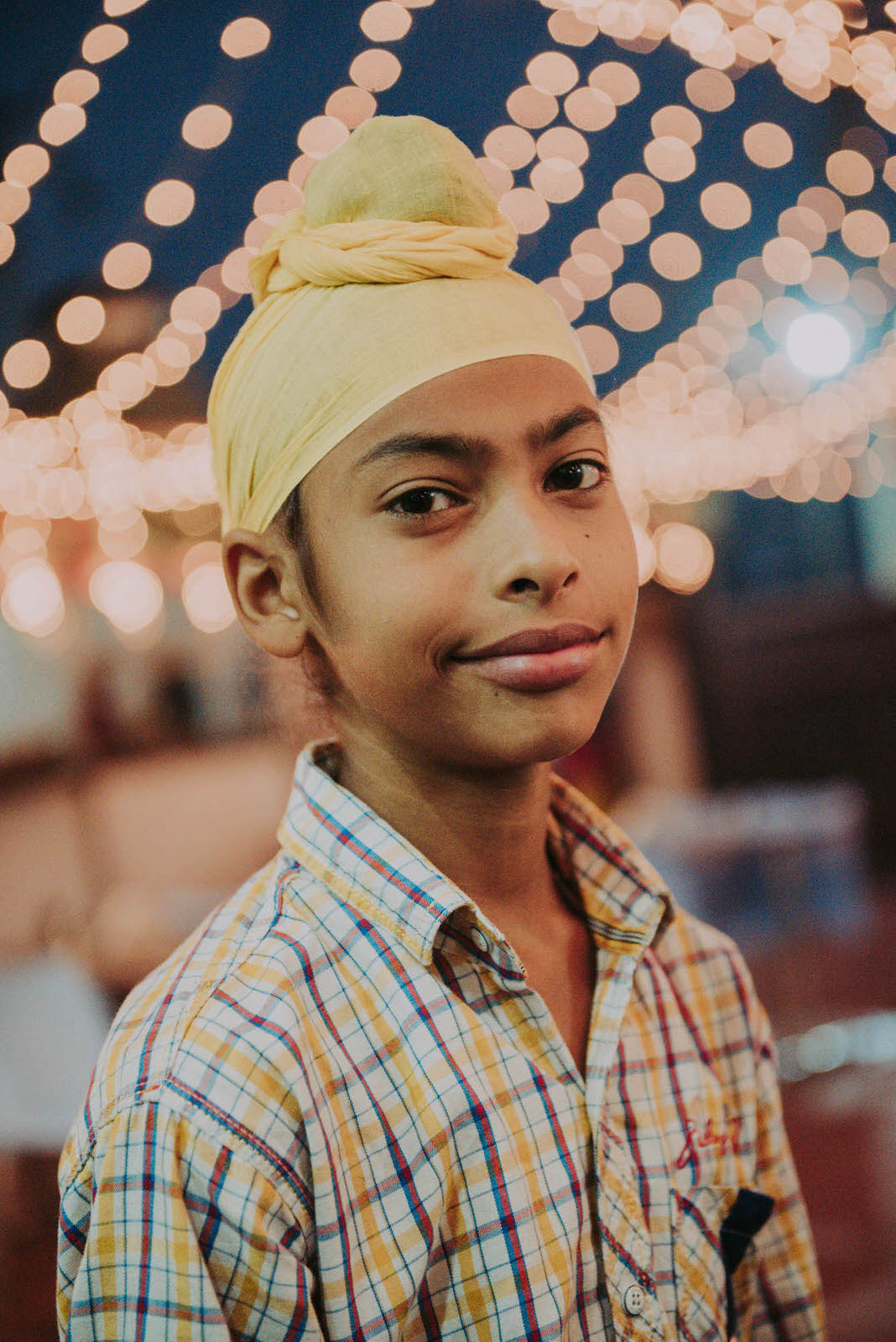 Sikh Boy Portrait Punjab India.jpg