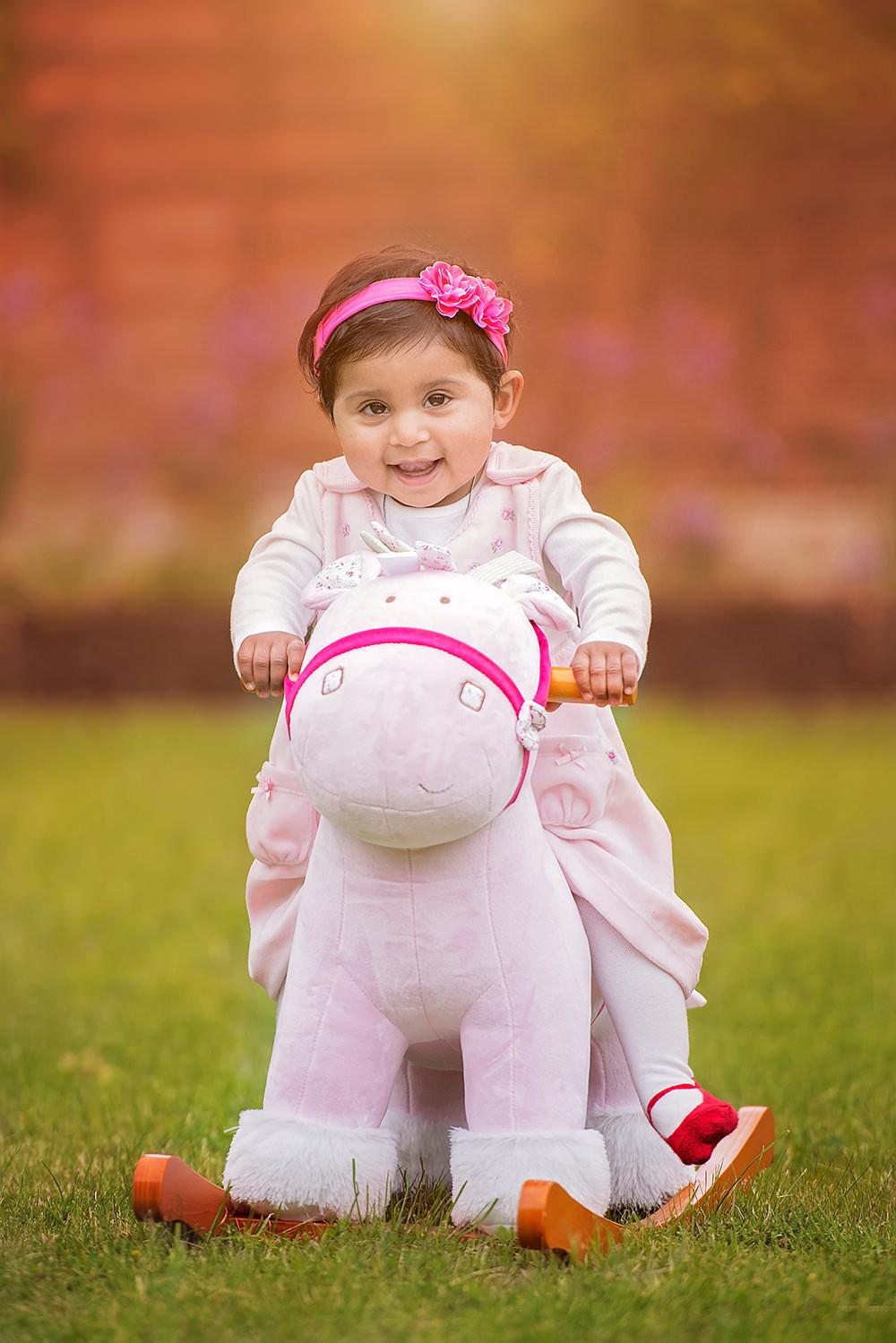Baby Girl Portrait Photography.jpg