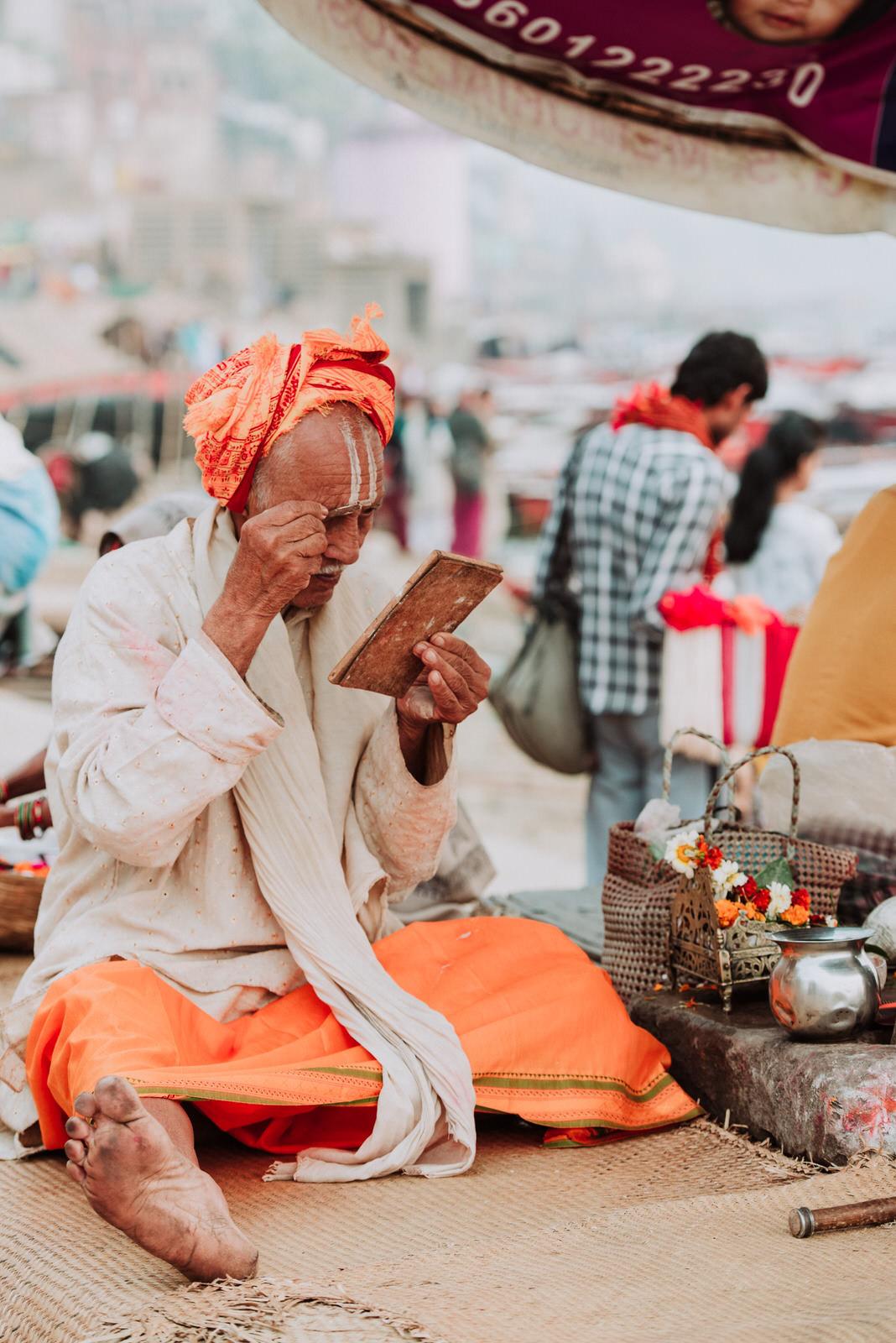Baba Varanasi-1.jpeg