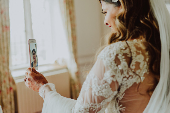 Bride-video-call-birmingham-wedding-photography.jpg