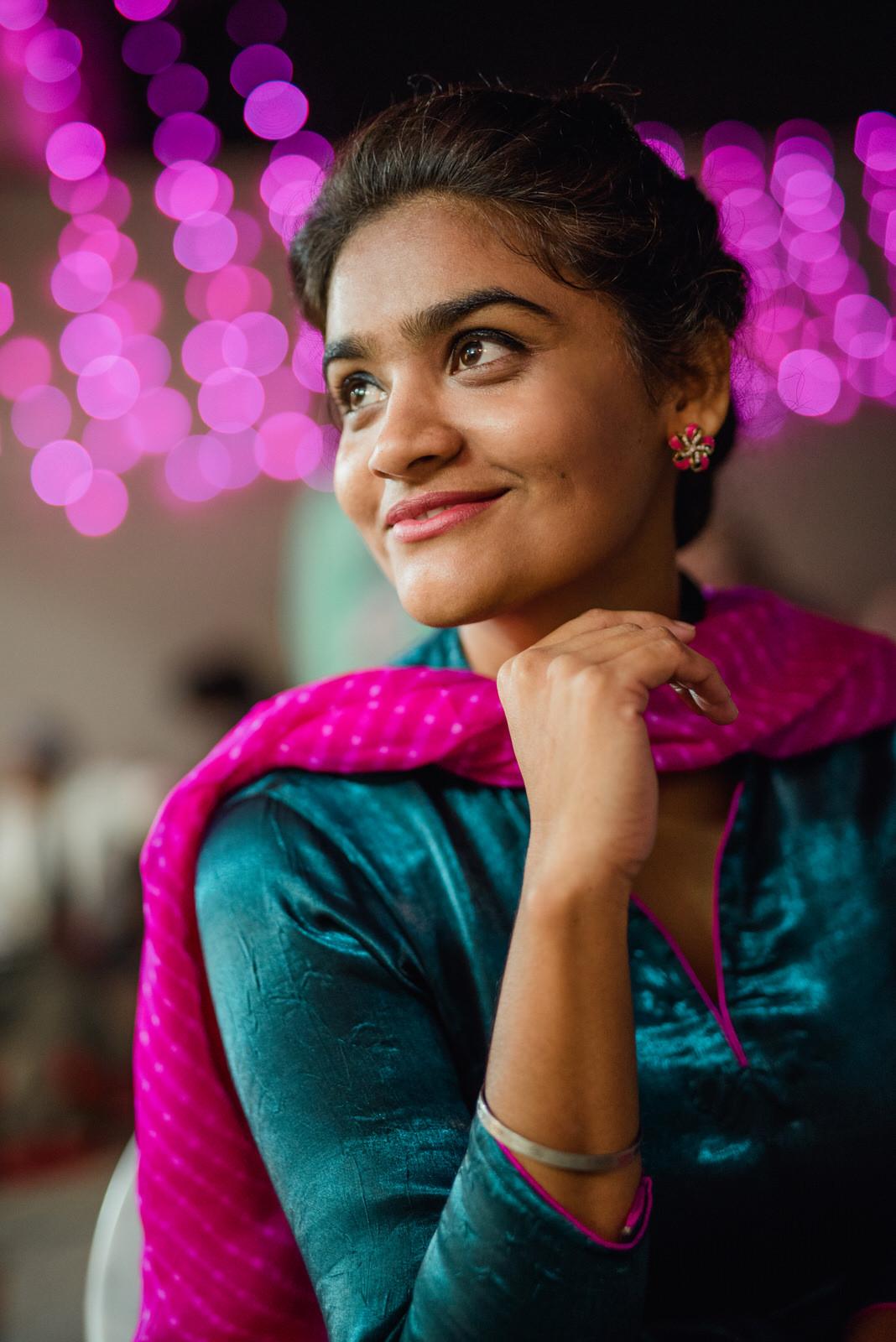 Asian Female Portrait Punjab 2.jpg