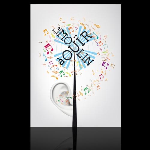 Les Musiques à Ouïr